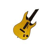 Guitar Hero 5 (gh5) World Tour Para Xbox 360 O Ps3 Skin - N