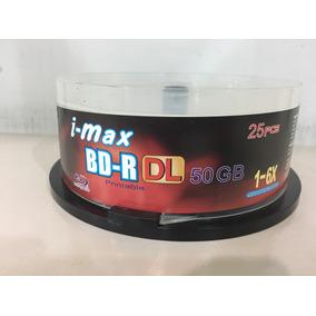 Bluray 50 Gb Printeable