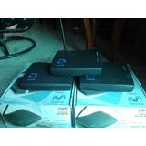 Telular Movistar Sx5 Phonecell Gsm