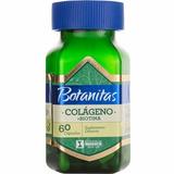 Colageno Y Biotina Crecimiento Del Cabello
