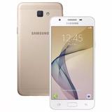 Samsung Galaxy J5 Prime 16gb G570 16gb 4g Lte Lector Huellas