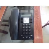Telefono Alcatel Easy Reflexes Modelo 4010