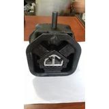 Base Motor Derecha Ford Fiesta Power/ Max/ Move 2004 Al 2013
