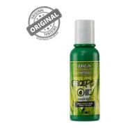 Boe Cosmetics Crecepelo Leave-in Protetor Térmico 113,5g
