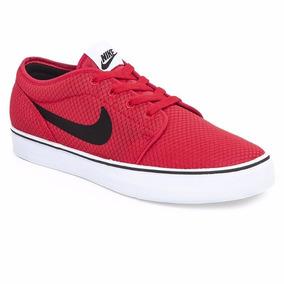 Nike Toki Low Zapatillas Nike en Mercado Libre Argentina
