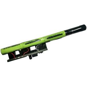 Bateria Positivo Unique S1990 S1991