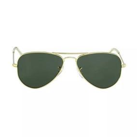 c95ee47c63143 Óculos Ray Ban Rj 9043s Preto De Sol - Óculos no Mercado Livre Brasil