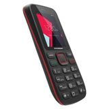 Telefono Celular Hyundai D245 Ds Iva Incluido*