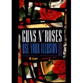 Dvd Guns N