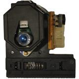 Unidade Otica Lente H8151af Igual Ao Hb8151af Sharp