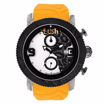 Reloj Mulco Lush Tiger Mw5-2496-915