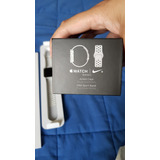 Apple Watch Series 2 + Nike 42mm Aluminio