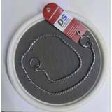 Collar De Castigo Holandes 5.5mm