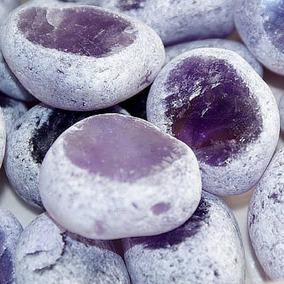 Cuarzo Piedra Vidente Cuarzo Ventana. Meditación Introspecci