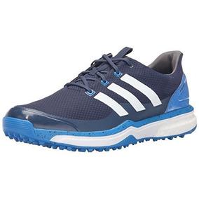 info for db1e3 e9d36 Tenis Hombre adidas Adipower Sport Boost 2 Golf 3