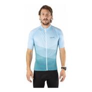 Jersey Pro Ciclismo Salpa
