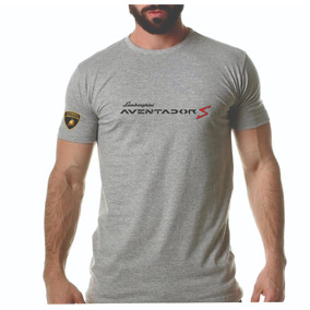 219d567255 Decalque De Carros Corrida - Camisetas e Blusas para Masculino no ...