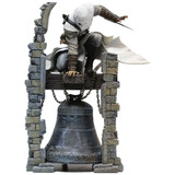 Altair 26cm The Legendary Assassins Creed Action Figure