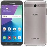 Celular Samsung Galaxy J7 V 2017 4g Lte 16gb 2gb Ram