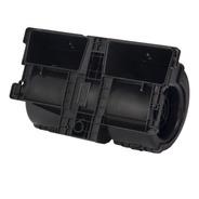 Motor Do Ventilador Da Cabina Scania Série Pgr 08 A 18