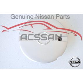Tapa Tapon De Rin Tsuru Gsx Nissan Original Envio Gratis