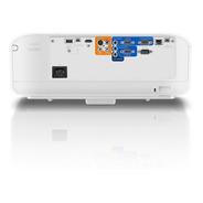 Projetor Benq Mw864ust Wxga Ultra Curta Distância
