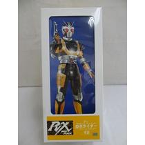 Medicom Roborider 1/6 - Jaspion, Tokusatsu, Kamen Rider