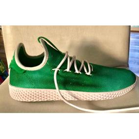 ee1c3ffcf ... sale zapatillas adidas pharrell williams importadas 4a4e1 af191