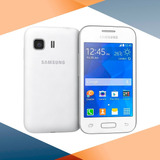 Samsung Galaxy Young 2 | Blanco | Libre | G130
