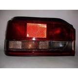 Stop Mazda 323 Qp Hs Marca Tyc Derecho