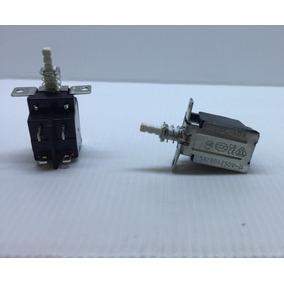 Chave Power Sa/80a 250v Kdc-a04-sa P/ Toshiba Lc3245/4245w