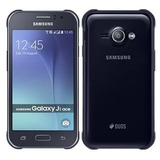 Samsung J1 Ace J111m 4g Dual Sim Liberado Original Nuevo