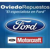 Corona Y Piñon Rel 11/41 - F-100 V8 / Chevrolet C10