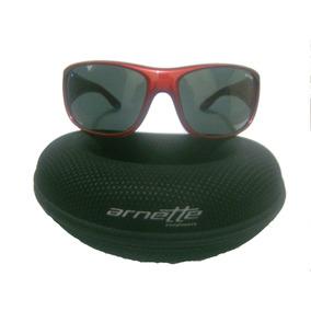 Óculos De Sol Arnette Importado Masculino Pronta Entrega