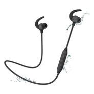 Auricular Bluetooth Motorola Verveloop 105 Sport Wireless