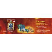 Muñecos Gormiti Coleccionables Surtidos X 1 Unidad Serie 2