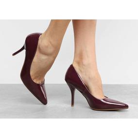 8c4bc53645 Mujer Zapatos 35 - Vestuario y Calzado en Mercado Libre Chile