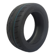 Kit Com 2 Pneu 195/55 R15 Toyo R888 R Arracada Slick Turbo
