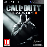 Call Of Duty Black Ops 2 Formato Digital Barato + Dlc Revolt