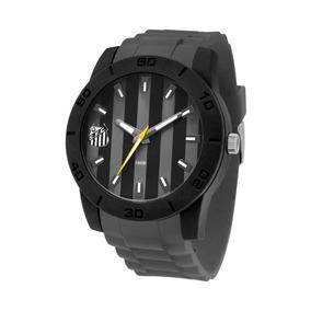 df7f1e86de691 Relógio Technos Masculino Santos - Relógios no Mercado Livre Brasil