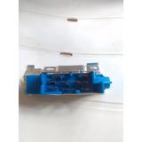 Switch O Conmutador De Ignicion De La Caña Chevrolet Ls112