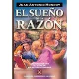 El Sueño De La Razón.una Radiografía Al Alma De Escritores