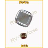 Boton Nokia N73 N-73 Joystick Navegacion Capuchon Externo