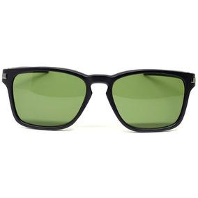 ceee51a2ada11 Oculos De Sol Masculino Esportivo Triton - Óculos De Sol Sem lente ...