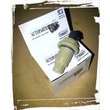 Sensor Velocidad Entrada Caja Automatica A604 Neon Pte07