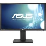 Asus Pb278q Monitor Led De Ms