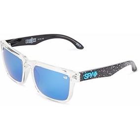 Gafas De Sol Azul Spy
