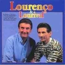 Cd Lourenço & Lourival *velha Porteira