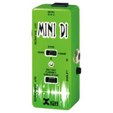 Mini Direct Box Xvive V13
