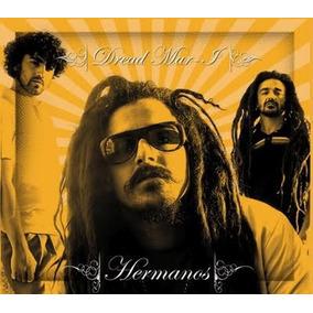 Dread Mar I - Hermanos (cd)